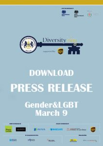 Diversity_Gender-LGBT_pressrelease_ICON