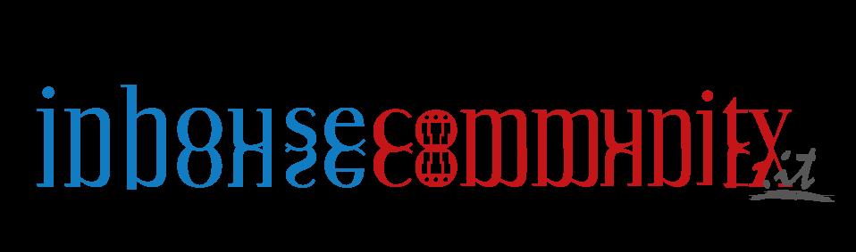 InHouseCommunity_Logo