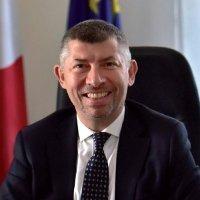 On. Ivan Scalfarotto