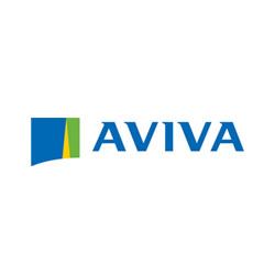 aviva_250x250
