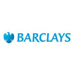 barclays_250x250