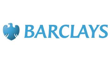 350x200_Barclays