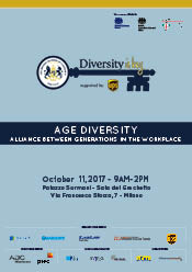 Diversity_Age_PROGRAMME_COVER