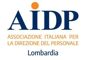 AIDP Lombardia